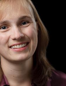 Kathlyn Kirkwood