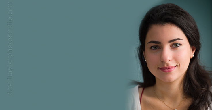 Yasmine M. Hajar