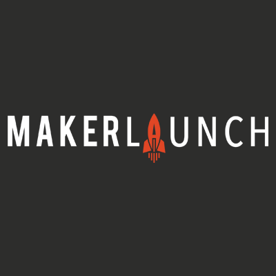 MakerLaunch