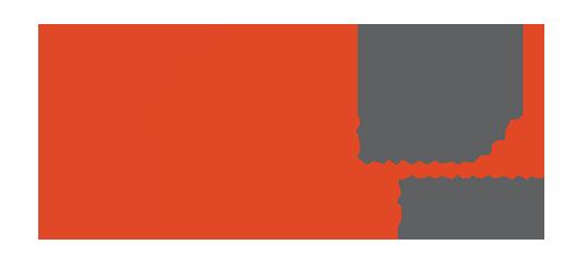 Aventures en génie et sciences