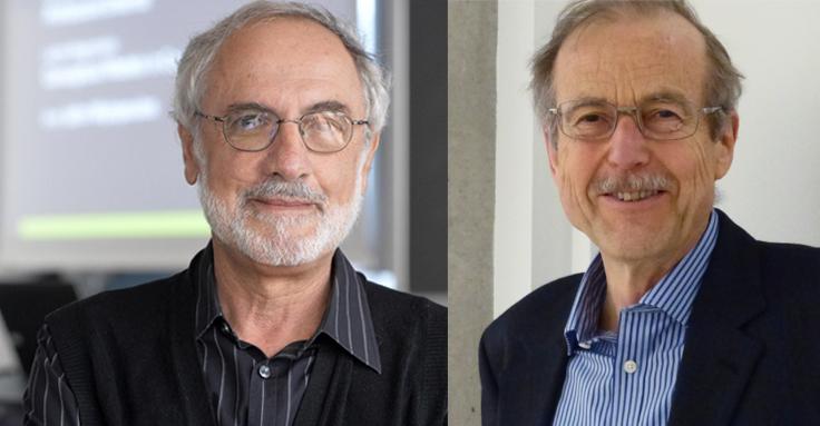 Mylopoulos + Bochmann