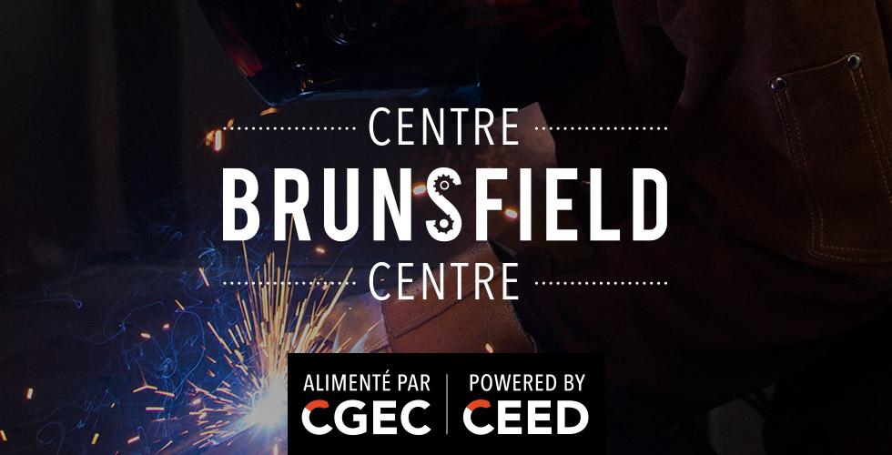 Brunsfield Centre