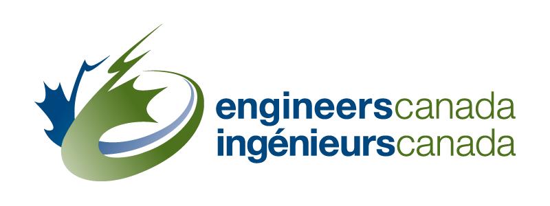 Engineers Canada
