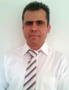 Abdallah Jarray