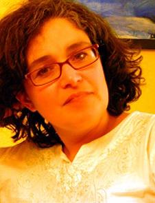 Lucia Moura
