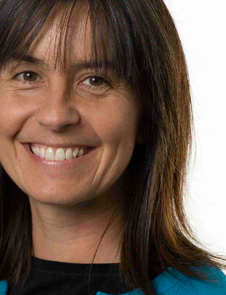 Paola Flocchini