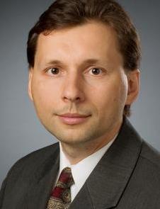 Serge Bidnyk