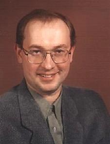 Sergey Loyka