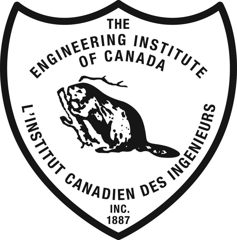 The Engineering Institute of Canada