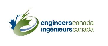 Canadian Engineering Accreditation Board of Engineers Canada logo
