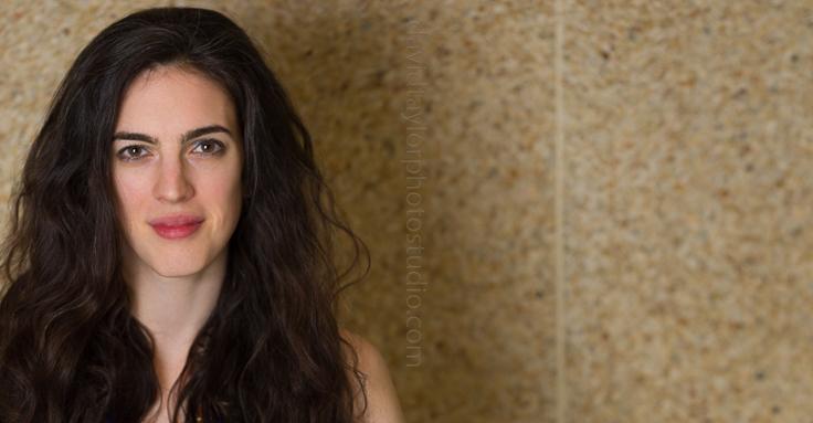 Katrina Roebuck (Barrsczewski)