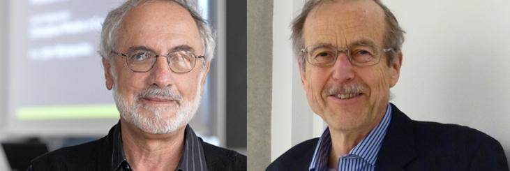 Bochmann + Mylopoulos