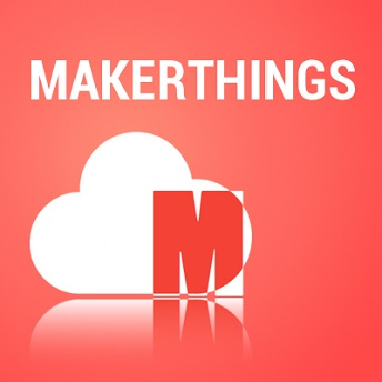 Makerthings_Internet of Things uOttawa Makerspace