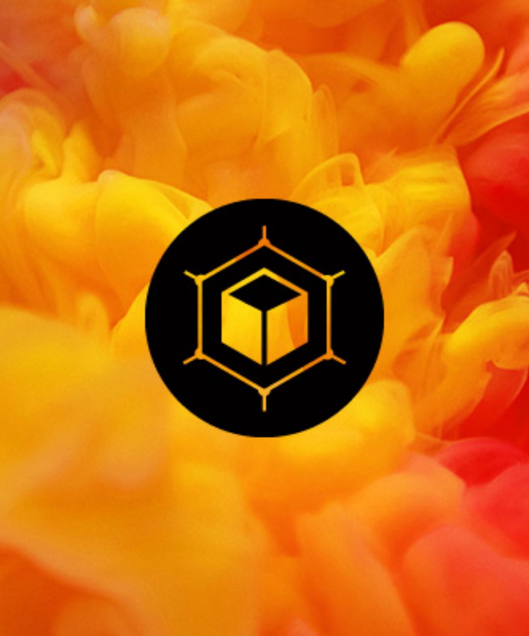 Logo de recherche