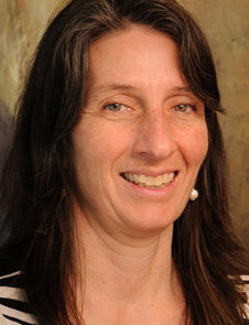 Catherine Mavaplis