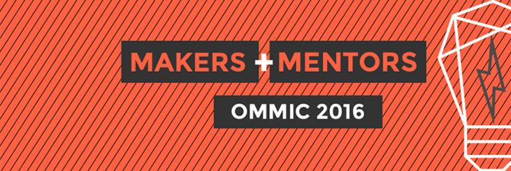 Ontario Mentor Conference
