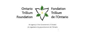Fondation Trillium d'Ontario